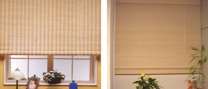 en verticolor fabricamos estores plegables de bamb oriental a medida son tremendamente prcticos y muy fciles de instalar creando un ambiente extico e - Estores De Bambu