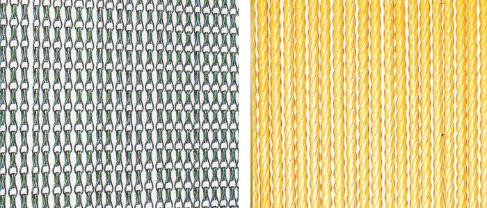 Cortinas de tiras verticolor fabrica estores y cortinas - Tipos de cortinas y estores ...