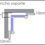 Angulo Interior