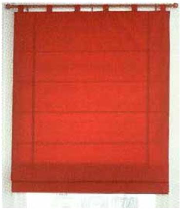 Estores plegables verticolor fabrica estores y cortinas - Estor con cortina ...