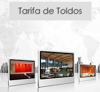 catalogo-de-toldos-1