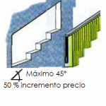 inclinada-en-escalera